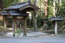 20070204-jouchiji.s063.jpg
