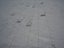 20070215-lift.sIMG_4132.JPG