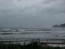 20070906-taifu.s.jpg