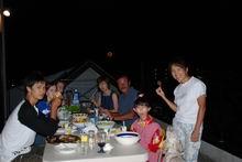 20080804-hanabi.s.DSC_0239.JPG